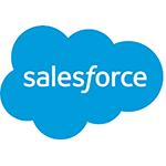 Tiara Nicoll, Account Executive, Service Cloud at Salesforce