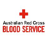 Anthony Popple, Enterprise Architect at Australian Red Cross Blood Service