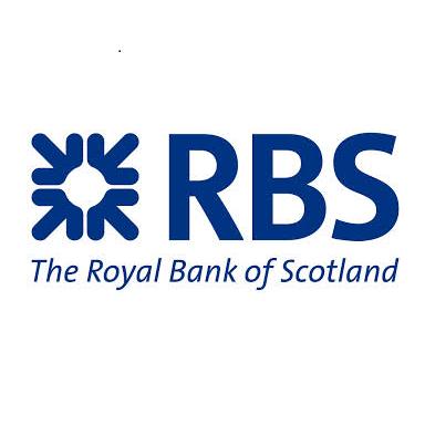 Fionn Tynan-O'Mahony, Innovation and Solutions Lead at RBS