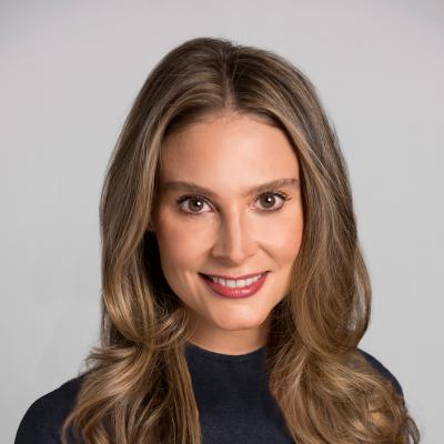 Jennifer Hanser