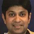 Tushar Desai