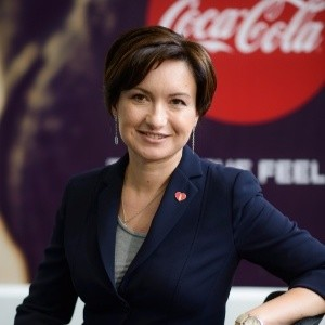 Simona Tiplea