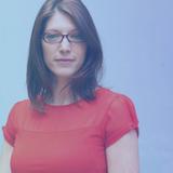 Lauren Hebert, Director of External Programs at Inworks CU Denver