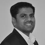 Manjunath Arakere
