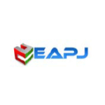 Darryl Carr, Editor at Enterprise Architecture Professional Journal (EAPJ)