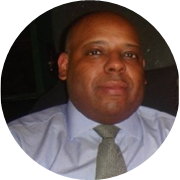 Richard Mellow, First Vice President – Enterprise Agile Transformation at SunTrust