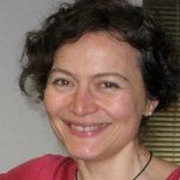 Ivanka Iordanova