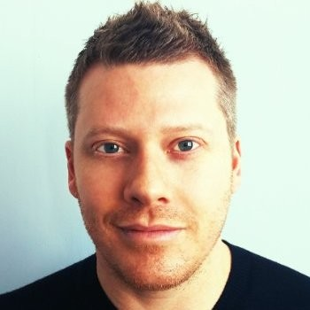 Todd Chernecki, Chief Executive Officer and Co-Founder at SUBPAC