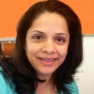 Mythili Vellanki