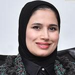 Khaleda Bander