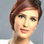 Loubna Imenchal