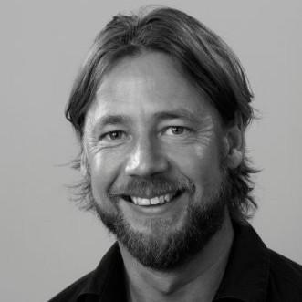 Martin Granström