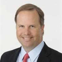 Jim Toffey, Chief Executive Officer at LTX