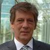 Michael Gierloff