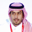 Dr. Khaled Altareri, Vice General Manager at Ministry of Commerce & Investment, Saudi Arabia