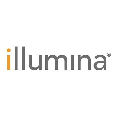 Bruce Wu, Director, Global Intellectual Property at Illumina