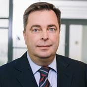 Peter Bauschke