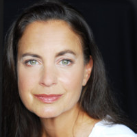 Joanne Sessler