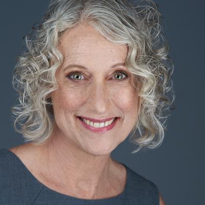 Patricia Tourigny