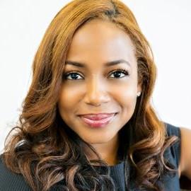 Victoria Quarterman