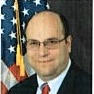 Mr. William Mark Dial, Chief NGA Support Team, US European Command at National Geospatial-Intelligence Agency