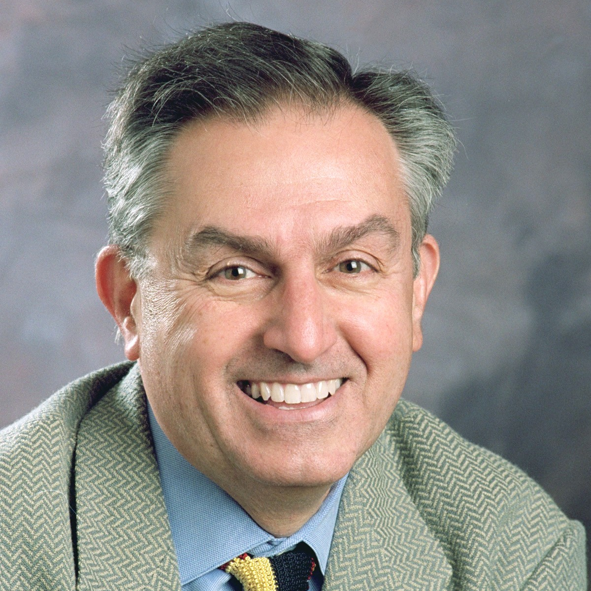 Jim Champy