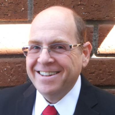 Dr. Edward Schwalb