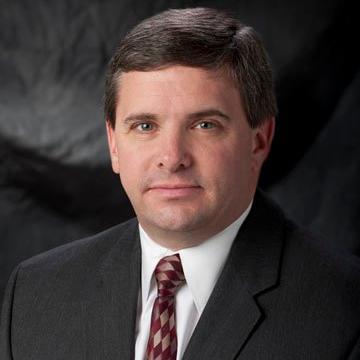Sam Hampton, Vice President, Marketing & Data at Carter Machinery
