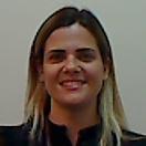 Michal Sagi Shamir