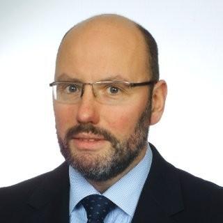 Tomasz Kosieradzki