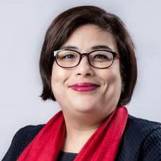 Sarah Mathews, Global Head of Destination Marketing, APAC at TripAdvisor
