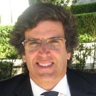 João Gil Pedreira