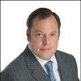 Richard Dougan, Regional Procurement Director at Jones Lang LaSalle
