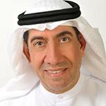 Dr. Ahmad Al-Nuseirat