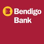Julia Anderson, Manager Customer Experience and Improvement at Bendigo and Adelaide Ban