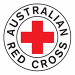 Caroline Sheehan, Head of Strategy and Culture at The Australian Red Cross
