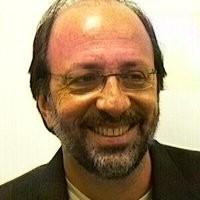 Luiz Guilherme Santos
