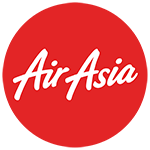 Adam Geneave, Chief Customer Happiness Officer at AirAsia (MALAYSIA)