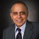 Ram Narayanan, PhD