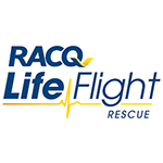 Lucas Karchinsky, Executive Manager Call Centre Operations & Business Solutions at Life Flight Foundation