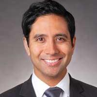 Rene Casis, Portfolio Manager at American Century Investments