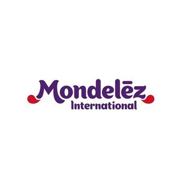 Xavier Schops, Vice President and Chief Counsel at Mondelez International