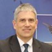 Andreas Zekorn