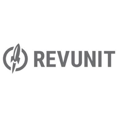 Joe Saumweber, Co-Founder and CEO at RevUnit