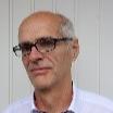 Manfred Kraus