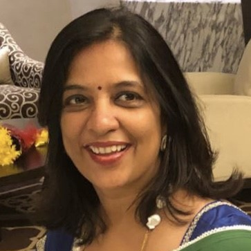 Archna Gupta, Regional Patient Experience Head - South & West at Fortis Healthcare