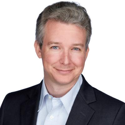 Adam Barr, Procurement Manager EMENA – Content at Nestlé
