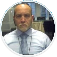 Sergio Capanna, Director of Product Management & Head of Asset Management at Calypso Technology