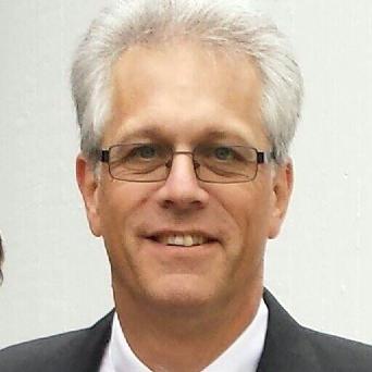 Bernd von Regius