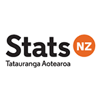 Dr. Haydn Read, Chief Data & Analytics Officer - New Ventures at Stats NZ